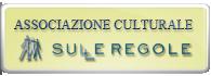 ~ Associazione culturale